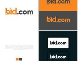 #1040 untuk I need a logo for bid.com oleh abdulohab3963