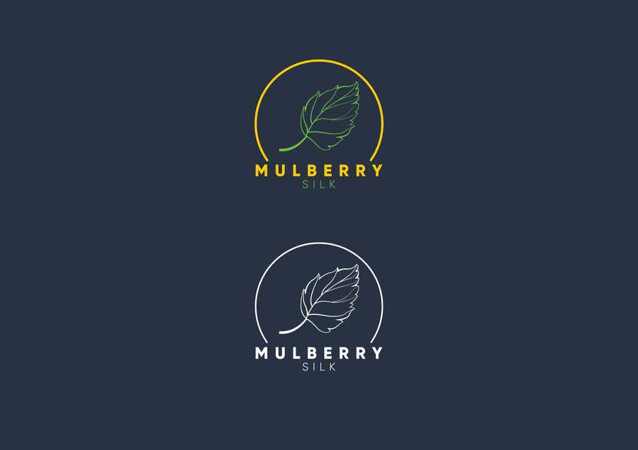 Contest Entry #232 for Logo designer to create a logo