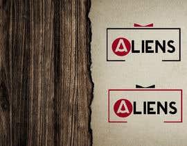 #7 untuk I need a logo design oleh kinza3318