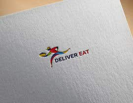 Nro 62 kilpailuun logo design käyttäjältä meganfrok1996