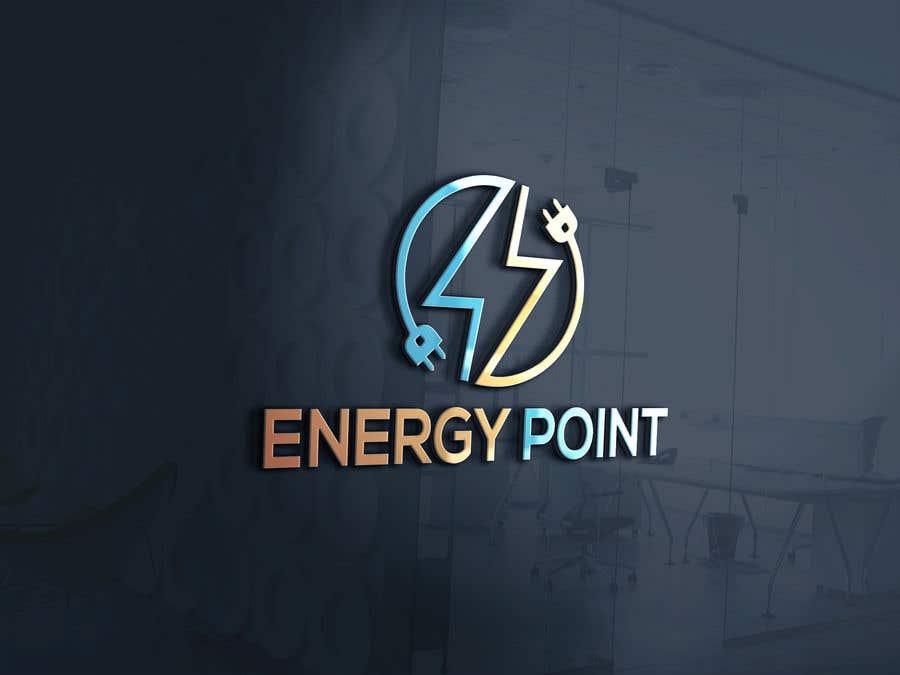 Kilpailutyö #259 kilpailussa logo design