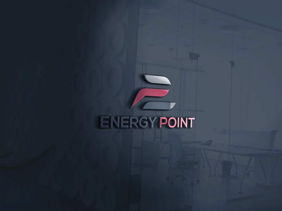 Kilpailutyö #276 kilpailussa logo design