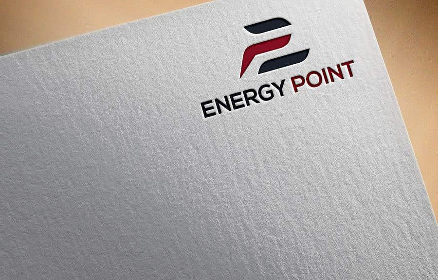 Kilpailutyö #277 kilpailussa logo design