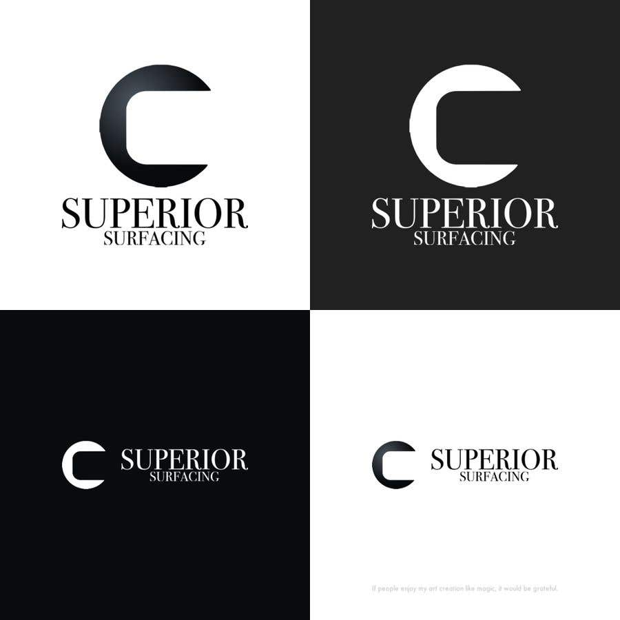 Конкурсная заявка №245 для Build me a logo