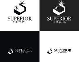 #247 для Build me a logo от charisagse