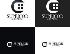 #251 для Build me a logo от charisagse