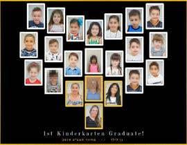 sannanv tarafından Kindergarten end of year collage için no 59