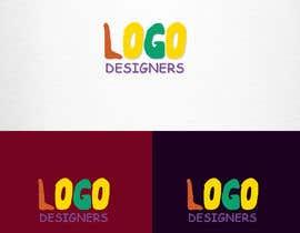 Nro 31 kilpailuun Quickly cleaning 1 logo and 1 icon käyttäjältä luphy