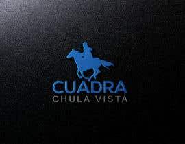 #32 for Logo design cuadra Chula Vista af arafatrahaman629