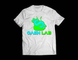 #31 for t shirt design by sajeebhasan177