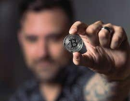#76 для Original photos for consulting Bitcoin/ Crypto website от Fadymosa