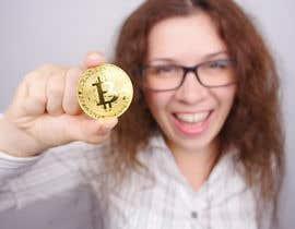 #95 для Original photos for consulting Bitcoin/ Crypto website от mlikhon01