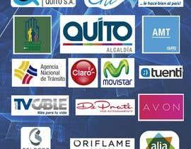 #7 para Diseño de publicidad sobre cobro de servicios públicos y privados para roll up de ro3rt11