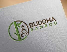 #91 for Buddha Bamboo by shahadatmizi