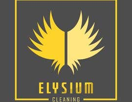 arfnhd tarafından Design a 'Cleaning Company' Logo için no 27
