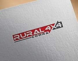 Nro 143 kilpailuun Design a logo for my business käyttäjältä designguru775
