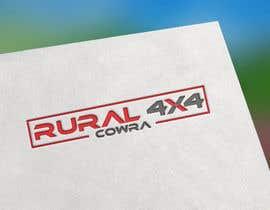 Nro 174 kilpailuun Design a logo for my business käyttäjältä jakirjack65