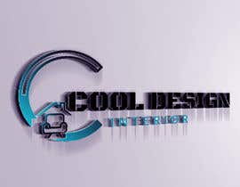 nº 87 pour Logo Cool Design par erikcool