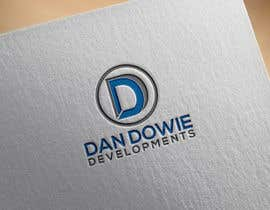 #7 for I need a 3 second animated logo for my company. The company is called Dan Dowie Developments, and is primary am app development company. The theme is 80s and neon. - 16/06/2019 02:32 EDT af heisismailhossai