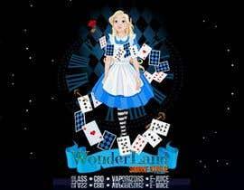 Nro 11 kilpailuun Rebrand company image käyttäjältä Milius10