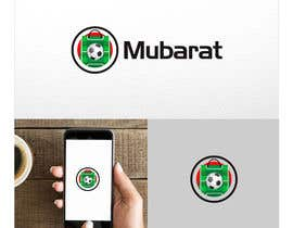 #313 cho Mubarat application bởi luphy