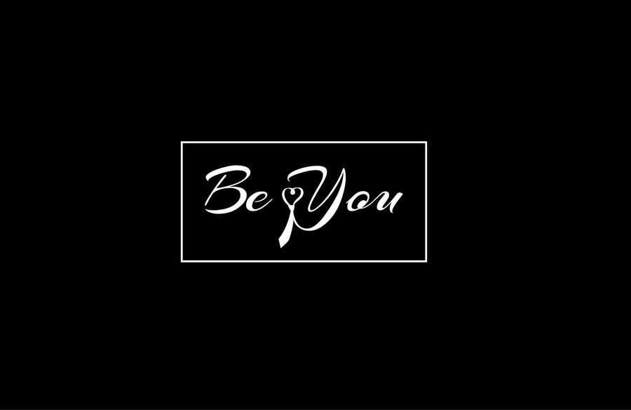 Contest Entry #180 for design a logo Be you