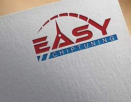 #47 для logo for chiptuning fileservice от hridoymizi41400