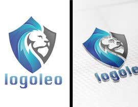 #103 for Design eines Logos by FarzinaHaque