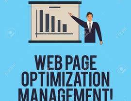 #7 untuk Build a website home page oleh amir499