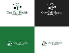 #75 for Logo design by charisagse