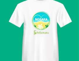 #53 for Diseños para camisetas T-shirt designs af presti81