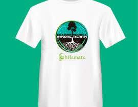 #55 for Diseños para camisetas T-shirt designs af presti81