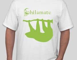 #19 for Diseños para camisetas T-shirt designs af sadiels