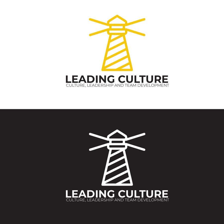 Kilpailutyö #7 kilpailussa I need a logo designed