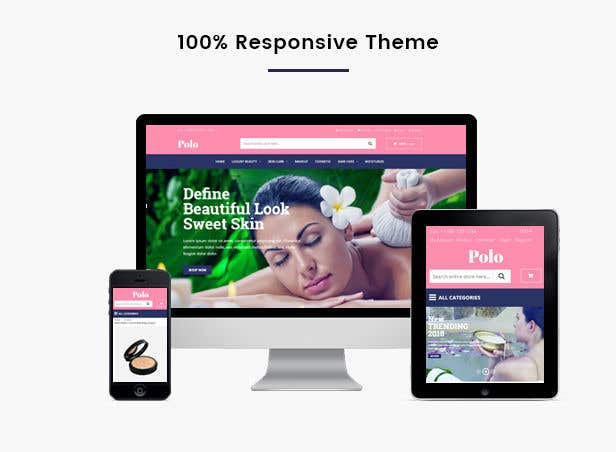 Contest Entry #29 for Simply recommend a shopify theme that will best suit our business