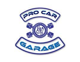 #200 pentru Logo design for company de către hamedosman2010