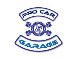 #200 for Logo design for company by hamedosman2010