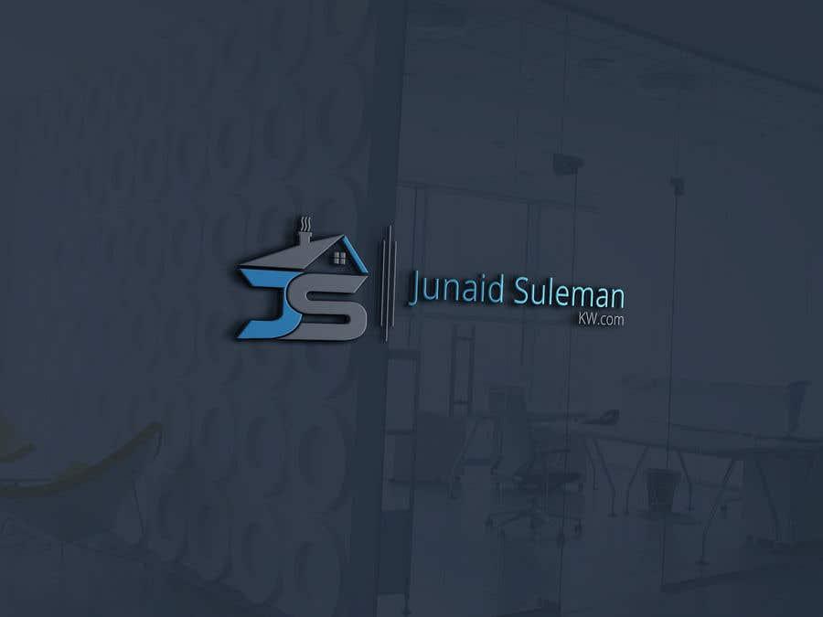 Kilpailutyö #89 kilpailussa Create a name logo