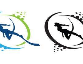 Nro 130 kilpailuun Redesign a Logo käyttäjältä DesigningGroup