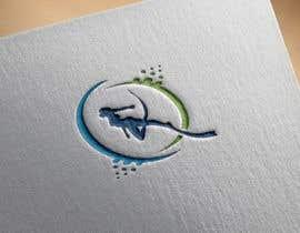 DesigningGroup tarafından Redesign a Logo için no 131