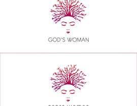 #82 for God's Woman af Aadarshsharma