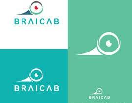 #4 for I need to design a logo af eiasinalam40