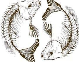 suchetac tarafından Logo Design için no 13