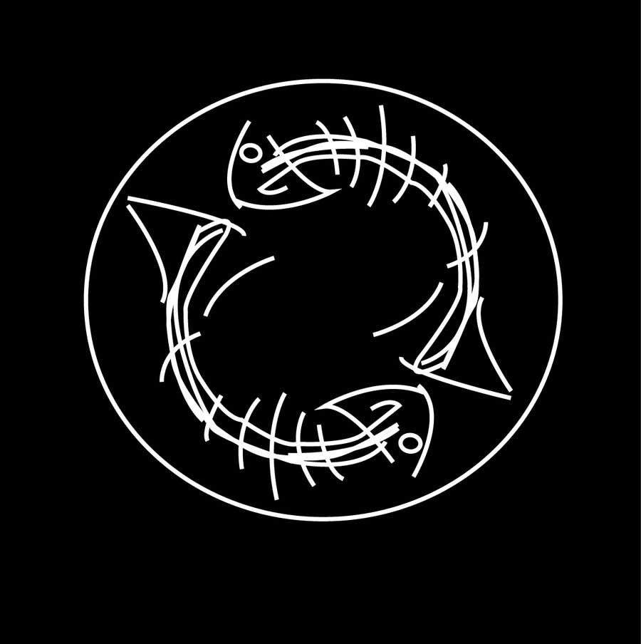 Penyertaan Peraduan #37 untuk Logo Design