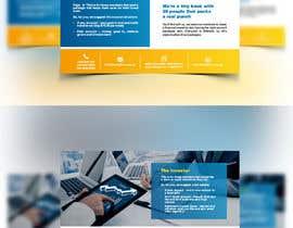 Číslo 5 pro uživatele Flyer Design od uživatele swarajmvideos