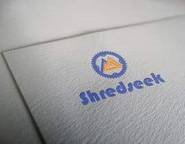 kinza3318 tarafından Logo + Typography için no 2