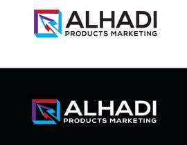 #212 untuk Design Logo for Marketing Agency oleh ehedi918