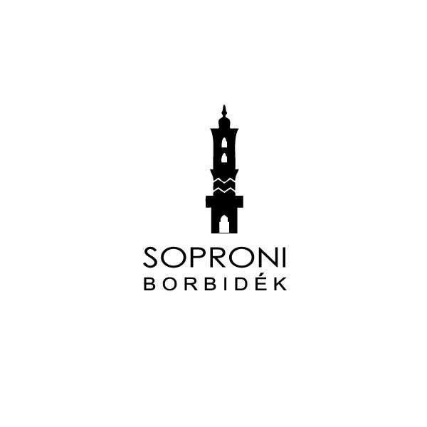 Konkurrenceindlæg #93 for Logo design - 17/06/2019 05:33 EDT