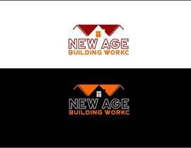 Nro 24 kilpailuun Redesign my business logo käyttäjältä SVV4852