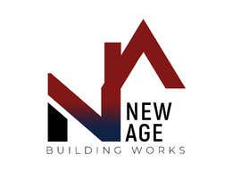 Nro 17 kilpailuun Redesign my business logo käyttäjältä dianekatego